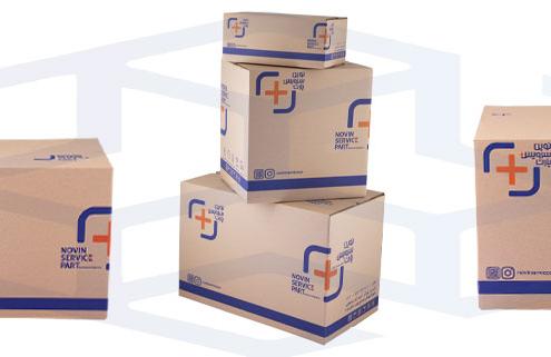 online carton boxes
