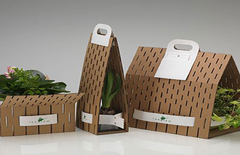 6 secrets to specialized packaging